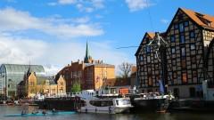 Gdzie w Bydgoszczy jest najbezpieczniej? Cztery dzielnice z wyraźną przewagą [RANKING]