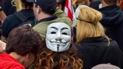 GIS: Trwa epidemia, zwracam się do protestujących o inne metody niż zgromadzenia
