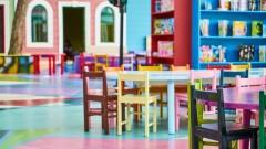 Gorące tematy - GIS zaktualizował wytyczne przeciwepidemiczne dla przedszkoli