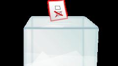 GłosUEmy. Konkurs na materiał promujący udział w wyborach