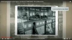 Historia bydgoskich wodociągów i kanalizacji w pigułce