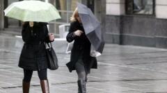 Gorące tematy - IMGW ostrzega przed silnym wiatrem i gwałtownymi wzrostami…