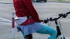Jak po Bydgoszczy jeździ się rowerem? Wyraź swoją opinię!