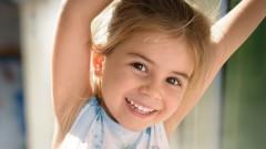 Jak przygotować dziecko do dbania o zęby podczas wakacyjnych wyjazdów…