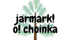 """Gorące tematy - """"Jarmark! O! Choinka - Ratujemy Święta!"""" - Zaprasza Muzeum…"""