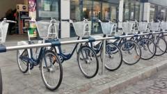 Już wkrótce będziemy mogli znowu skorzystać z Bydgoskiego Roweru Aglomeracyjnego…