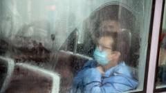 Gorące tematy - KGP: Ostatniej doby ponad 1,5 tys. mandatów za brak maseczki