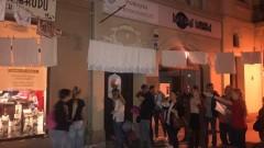 Kolejki przed instytucjami kultury. Za nami Europejska Noc Muzeów