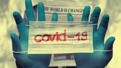 Gorące tematy - Kolejne zakażenie koronawirusem w regionie