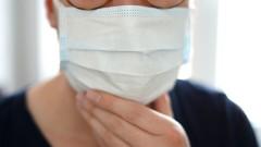 Kolejni zakażeni koronawirusem w regionie