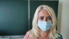 Koronawirus w bydgoskiej podstawówce. Na kwarantannie nauczyciele i uczniowie