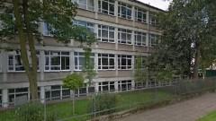 Gorące tematy - Koronawirus w Zespole Szkół Elektronicznych w Bydgoszczy…