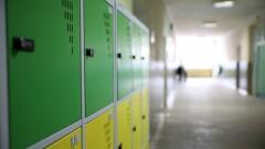 Kraska: Dzieci powinny pierwszego września wrócić do szkół