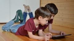 Kujawsko-Pomorska e-Szkoła oferuje zajęcia wakacyjne