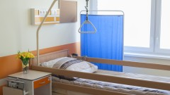 Gorące tematy - Kujawsko-pomorskie: 11 zakażeń koronawirusem w Domu Pomocy…