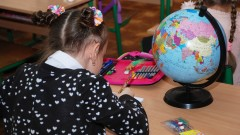 Kujawsko-Pomorskie: 15 osób zakażonych koronawirusem z ogniska w szkole w Wąpielsku