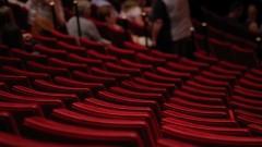 Kultura dla każdego, czyli bilet do teatru za 350 groszy!