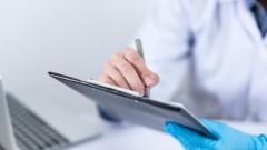 Gorące tematy - Lekarze rodzinni przeciwni masowym testom na COVID-19…