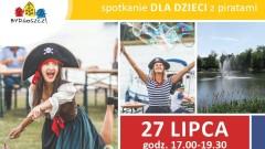 Letnie koncerty nad Balatonem w ramach BBO