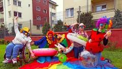 Licytacje z uśmiechem dla dzieci z Bydgoszczy