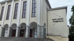 Marzec pełen wydarzeń w Teatrze Polskim!