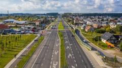 Gorące tematy - Metropolia Bydgoszcz z nowym planem transportowym