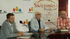 """Mięso w roli głównej, czyli """"Świętomięs Polski"""" po raz pierwszy w Bydgoszczy!"""