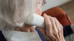 Minister Maląg do seniorów: Zostańcie w domu, zadbamy o was