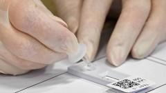 Gorące tematy - Ministerstwo Zdrowia: 2419 nowych zakażeń koronawirusem,…