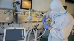 Ministerstwo Zdrowia: 6789 nowych zakażeń koronawirusem; zmarło 389 osób