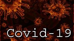 Ministerstwo Zdrowia: 680 nowych przypadków koronawirusa; najwięcej od początku epidemii