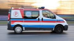 Ministerstwo Zdrowia: 6919 nowych zakażeń koronawirusem, zmarły 443 osoby