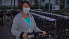 Müller: Limity dotyczące osób w sklepach w strefach czerwonych zostaną uzależnione od powierzchni