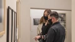 Gorące tematy - Muzeum przy Gdańskiej 4 wita pierwszych zwiedzających
