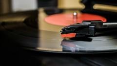 Muzyka & Filmy w nauce angielskiego