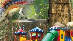 Gorące tematy - Myślęcinek przedłuża Dzień Dziecka! Wkrótce otwarcie parku…