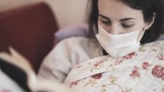Gorące tematy - MZ: 139 nowych przypadków zakażenia koronawirusem, zmarły…