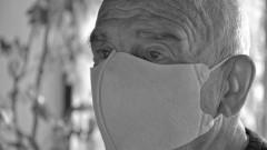 Gorące tematy - MZ: 259 nowych zakażeń koronawirusem; kolejne sześć osób…