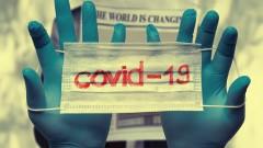 Gorące tematy - MZ: 6526 nowych zakażeń koronawirusem, zmarło 116 osób…