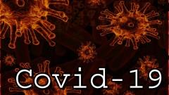 Gorące tematy - MZ: 9291 nowych zakażeń koronawirusem, w kujawsko-pomorskim…