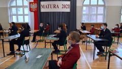 Na maturze matematyka na poziomie rozszerzonym i wiedza o społeczeństwie