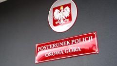 Na Osowej Górze otwarto nowy Posterunek Policji [WIDEO]