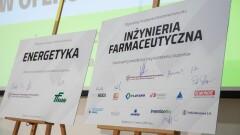 Na przyszłej Politechnice Bydgoskiej dostępne będą nowe kierunki studiów