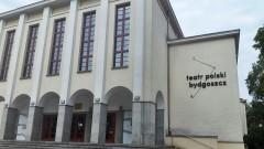 """Nagroda specjalna dla spektaklu """"Ptak"""" bydgoskiego Teatru Polskiego"""