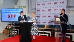 Nagrody SDP 2020