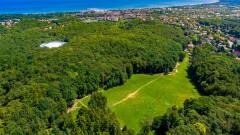 Gorące tematy - Najbardziej zielone polskie miasta. Bydgoszcz nie wypadła…