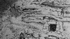 Najnowsza wystawa online w bydgoskiej Galerii Wieży Ciśnień