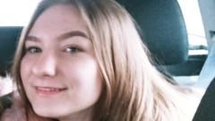 Gorące tematy - Nakielscy policjanci poszukują Zuzanny Smolińskiej