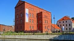 Nie rozstrzygnięto konkursu na dyrektora Muzeum Okręgowego w Bydgoszczy…