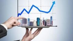 Niezmienny hit sprzedaży na rynku nieruchomości ― kawalerki coraz droższe